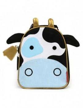 Bolsa porta alimentos Vaca Skip Hop