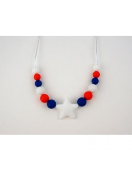 Collar lactancia Basic