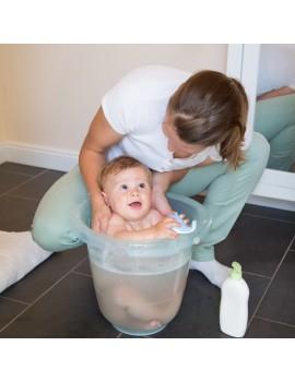 Bañeras para bebés Tummy tub TUMMY TUB