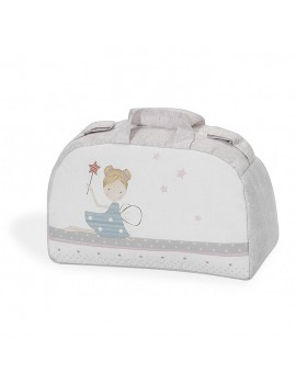 Bolso- maleta para silla Interbaby