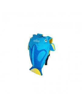 Mochila Pez tropical Trunki