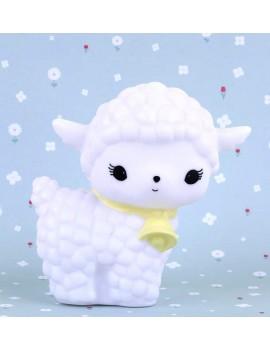 Luz quitamiedos ovejita Little Lovely