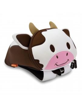 Mochila infantil vaca MartinaZ
