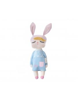 Muñeca Little Bunny Miniroom 42 cm