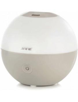 Humidificador Jane Moon Ultrasonic Aroma