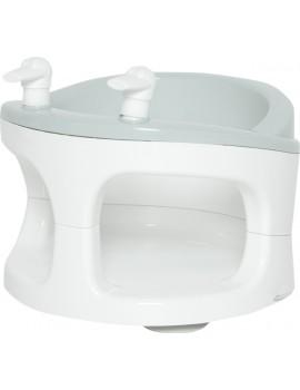 Asiento bañera bebé Fabulous