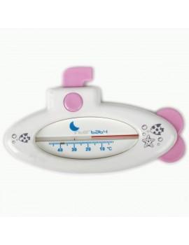 Termómetro de baño Interbaby