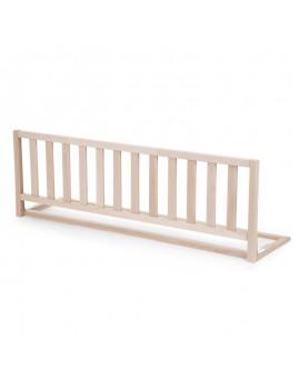 Barrera de cama 120 cm Childhome(2 colores)