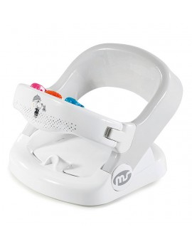 Asiento bañera bebé Innovaciones MS