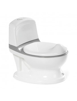 Orinal Potty innovaciones MS