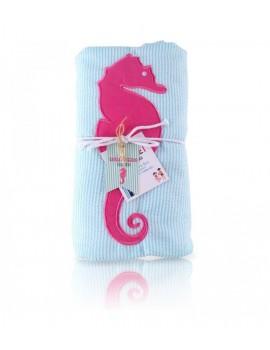 Toalla Towel-Ket Nikiani (5 modelos)
