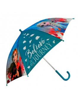 Paraguas Frozen 45 cm