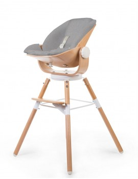 Cojín para newborn seat