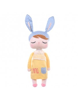 Muñeca Little Bunny Metoo mediana