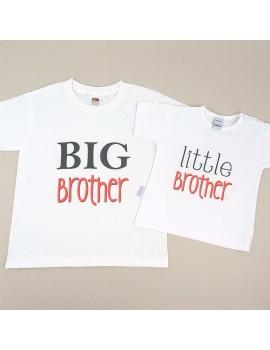 Conjunto hermanos
