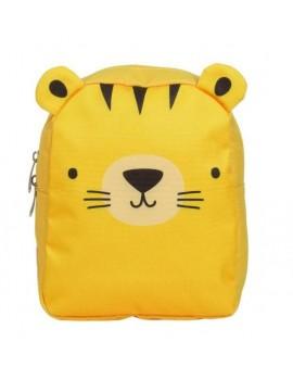 Mochila infantil tiger A Little lovely Company