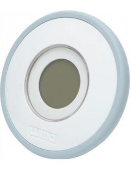Termómetro digital de baño Luma