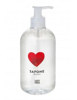 Jabón (Sapone Baby)