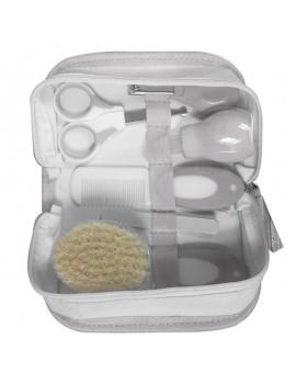 Set de higiene bebé 6 piezas Gamberritos