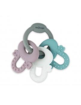 Llaves de silicona - B-Keys