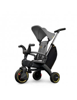 Triciclo Liki Trike S3