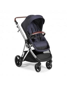 Carrito de bebé Mommy Innovaciones MS