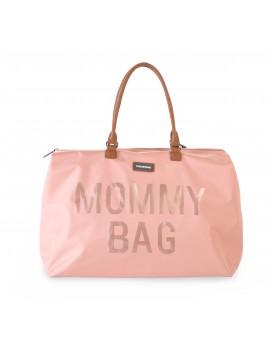 Mommy bag Pink
