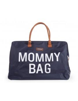 Mommy bag Navy