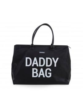 Daddy bag Childhome