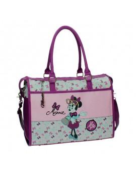 Bolsa de viaje Minnie Glam