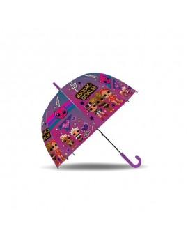 Paraguas LOL