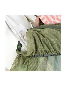 Cobertor de mosquitos