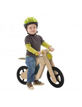 Bicicleta de equilibrio Balance Bike