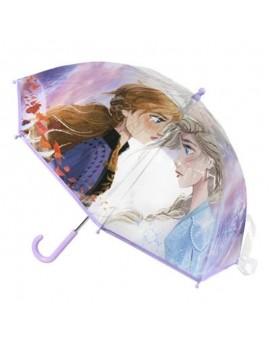 Paraguas Frozen 2