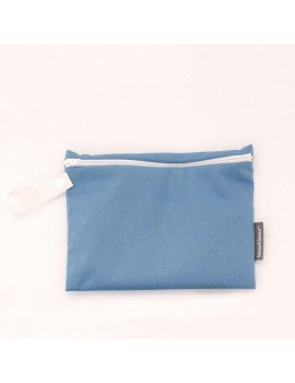 Bolsa snacks impermeable Insevimse (varios colores)