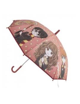 Paraguas Harry Potter