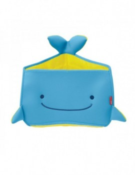 Organizador juguetes de baño Bath toy Nikidom