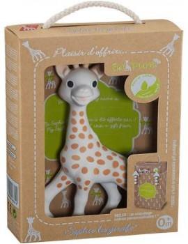 Mordedor Shophie Shopie La Girafe