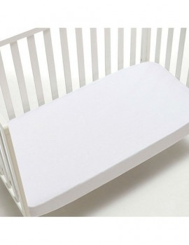 Sábana bebé bajera Interbaby minucuna
